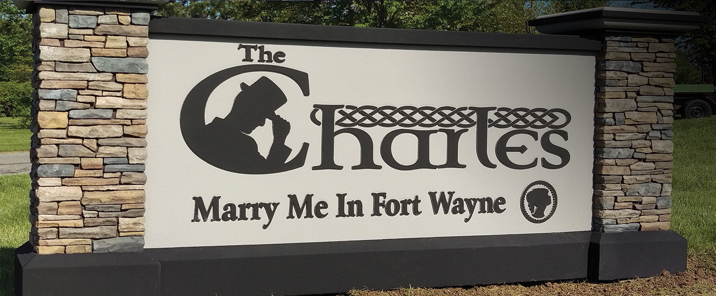 Graycraft Signs Plus – Custom Sign Specialists